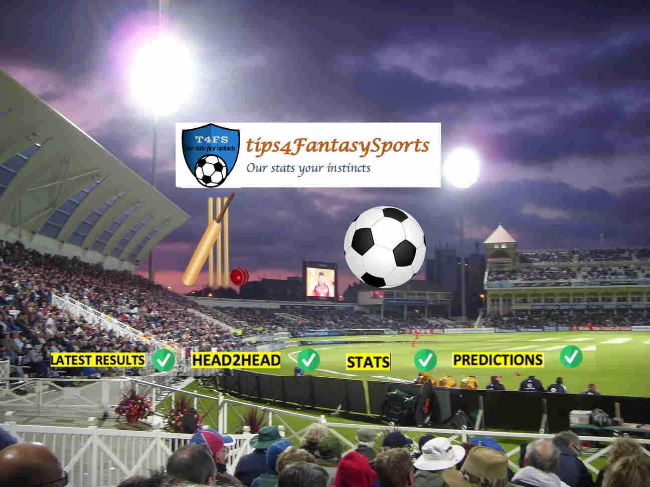 Heracles Vs Ado Den Haag Prediction H2h Stats Latest Results