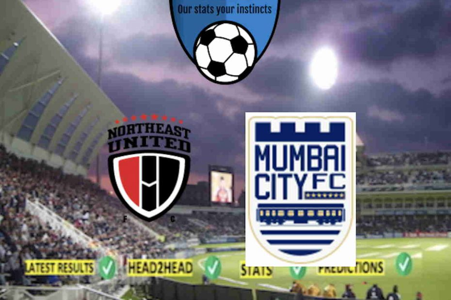 NEUFC VS MCFC Dream11
