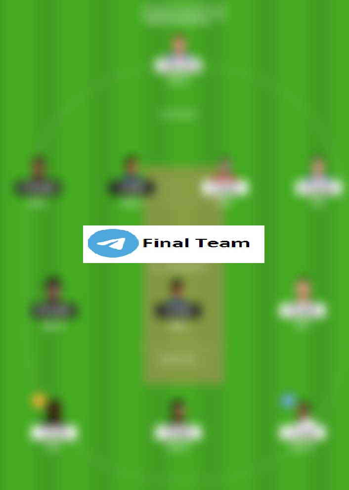 This image has an empty alt attribute; its file name is Dream11_Prediction_Football.jpg