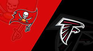 Buccaneers vs Falcons Match Preview NFL Week 2