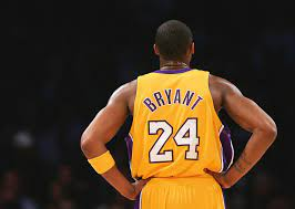greatest LA Lakers players