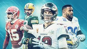 NFL Power Rankings: The best performing teams going into the Game Week 3